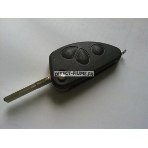 clé adaptable alfa 147