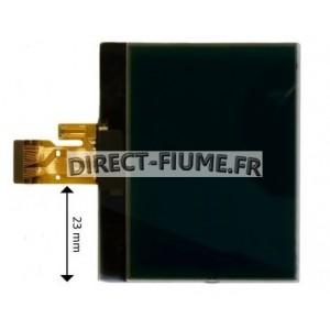 ECRAN LCD TABLEAU DE BORD PEUGEOT 407