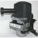 pompe direction c4 c 4  307