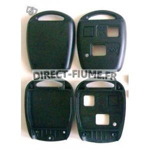 coque adaptable pour tout clés Toyota K30
