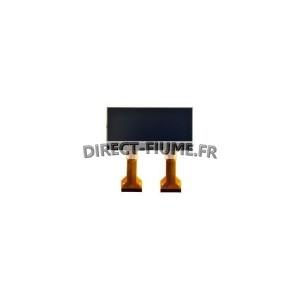 Ecran LCD alfa romeo 156 et 147