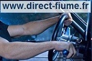 Direct-Fiume